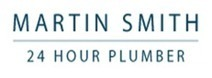 Plumber 24 Hours Welcomes Positive Comments about UK Plumbers - PR Web (press release)   Awesome plumbing services   Scoop.it