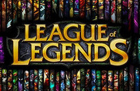 How League of Legends Scaled Chat to 70 million Players - It takes Lots ofminions. - High Scalability - | EEDSP | Scoop.it