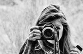 What Do All These Camera Modes Mean? | Photography | Scoop.it