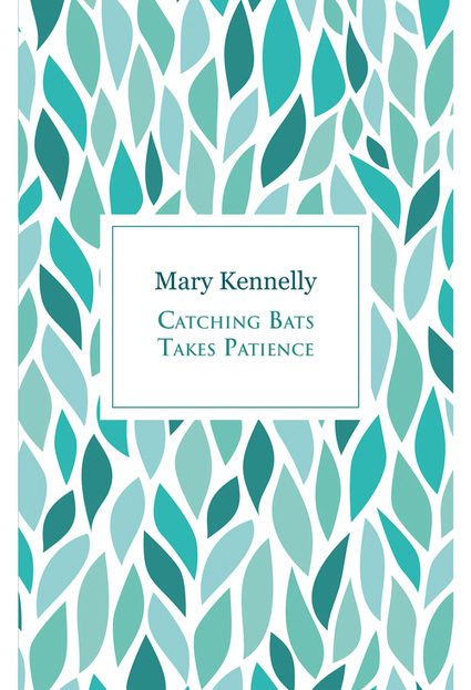Catching Bats Takes Patience by Mary Kennelly | The Irish Literary Times | Scoop.it