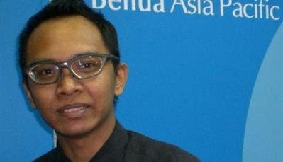 Peretas (Hacker) Paling Berbahaya Di Dunia Dari Indonesia, Jim Geovedi   Web Developer and Creative Designer   Scoop.it