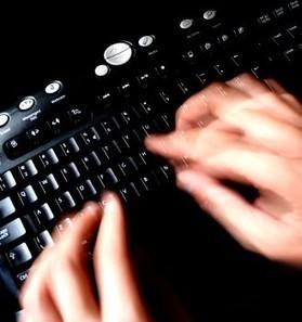 Advierten sobre crecimiento de suplantación de identidad en Internet - Pulso de San Luis | Internet | Scoop.it