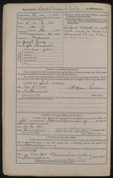 Findmypast releases new Army service records | UK Family History News | Scoop.it
