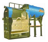 Fluidised Bed Steam Boilers   webuser   Scoop.it