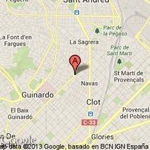 Posicionamiento seo y web Barcelona - DISEÑO Web y Social Media | Posicionamiento seo barcelona | Scoop.it