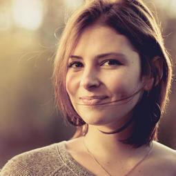 10 Ways to Feel Better About How You Look | Life and Psychology | Scoop.it