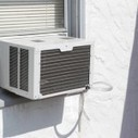 Dealing with Different Air Conditioner Problems | Home Improvement | Scoop.it