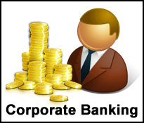 Lean & work simultaneously with online banking courses | Find Top UK universities | Scoop.it
