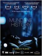 film Mundane history streaming vk | toutvk | Scoop.it