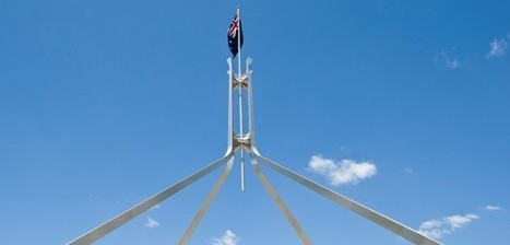 Election Special: Wright, Pyne and Shorten – front and centre - Australian Teacher Magazine | Centralised Funding and Curriculum Development | Scoop.it