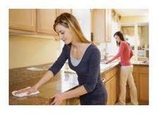 House cleaning Service in Seattle | seattlecleaning | Scoop.it