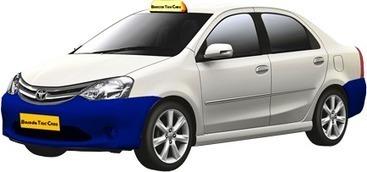 AC Radio Cab in Vadodara, Car Hire in Vadodara, Car Rental, Taxi Services   Business   Scoop.it