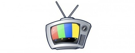 TV Competitions - UK Free Entry Competitions | TV Competitions | Scoop.it