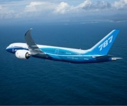 FAA denies reports that it will soon approve testing of Dreamliner battery fixes | Digital-News on Scoop.it today | Scoop.it