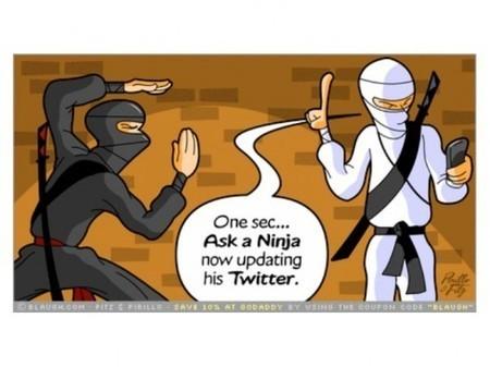 25 Caricaturas de humor en Twitter. | Curador de Contenidos Digitales | Scoop.it