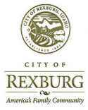 Rexburg, Idaho, and Surrounding Counties Commit to Feasibility Study | community broadband networks | Idaho Economy | Scoop.it