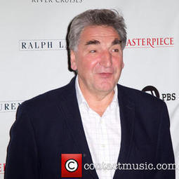 Downton Abbey - Downton Abbey's Jim Carter Demands Action Over Deaf ... - Contactmusic.com | Sign Language Interpreting | Scoop.it