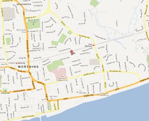 Contact NJ Lees Plumbing & Heating Ltd - Boiler Installation & Central Heating, Plumbing Services Littlehampton & Shoreham | Plumbing, Heating & Boiler Installer in Worthing, West Sussex | Scoop.it