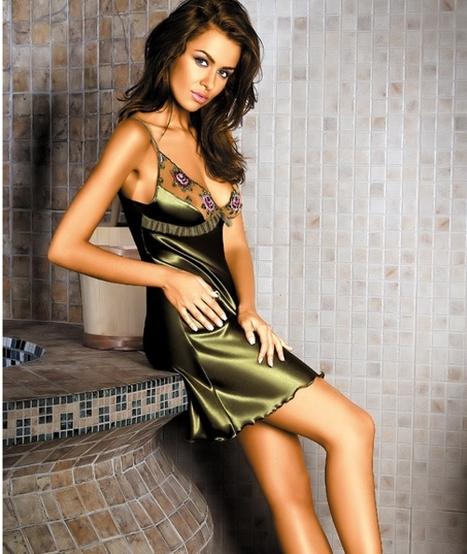 European Thongs - 29Mart.Com: Sexy European Women Thongs Beautifully Designed On 29Mart | European Underwear | Scoop.it