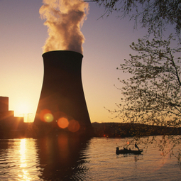 Update on US natural gas, coal, nuclear, renewables | Sustainable Futures | Scoop.it