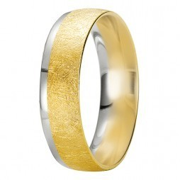 Emperesse - Wedding Jewelry Collection   Wedding Band Collection Dubai   Scoop.it