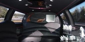 Get your Black Lincoln Town Car for your Bachelor Party at Limos 4 Denver | Limos Denver | Scoop.it