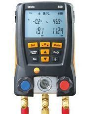 Digital Manifold Gauges   Electronic measuring instrument   Scoop.it