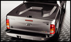 Ute Liners & Ute Lids - A Part of the Aussie Icon   aussie icons   Scoop.it