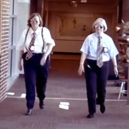 Librarians Remake Beastie Boys' 'Sabotage' | Digital Media and Learning | Scoop.it