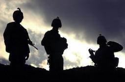 СМИ: в случае вооруженного конфликта войска США в Южной Корее станут главной целью КНДР | Korea | Scoop.it