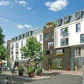 Une nouvelle génération de résidences pour les seniors actifs | senior | Scoop.it