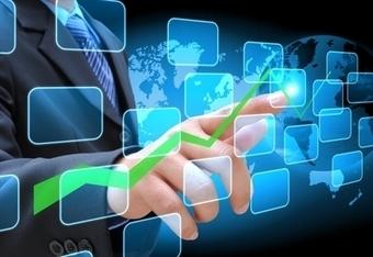 Startup, dalla Ue 100 mln di euro a 1.000 aziende innovative per lo ... - Key4biz | Startup-Libraries | Scoop.it