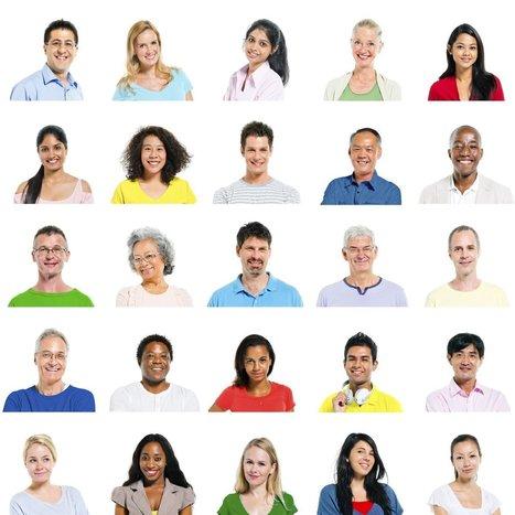 personas : quel est le profil de vos clients ? | digitaweb | Scoop.it
