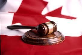 CANADA Newsroom : Pembroke Regional Hospital Inc. Fined $60,000 After Asbestos Violations | Asbestos and Mesothelioma World News | Scoop.it