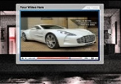 Top 10 Sports Cars Most Expensive 2012 | Scrapbook and Paper Craft Designs | Scoop.it