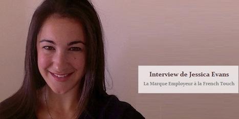 La Marque Employeur made in Australia – Interview de Jessica Evans | Marque Employeur et RH 2.0 | Scoop.it
