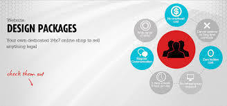 Web Design Packages | software | Scoop.it