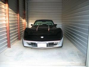 Vehicle Storage Corona CA | RV Storage Corona CA | Scoop.it