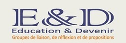 Des ressources pour la laïcité | Education-andrah | Scoop.it