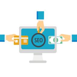 7 errores de SEO en webs de e-commerce : Marketing Directo | Digital Marketing | Scoop.it