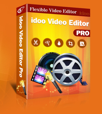 Video Editing Software windows 7 8 xp | video editor | Scoop.it