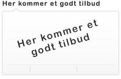 Ejendomsmægler | Danske Advokater | Scoop.it
