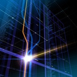 DISA Is Putting Big Data to Work - FedTech Magazine   Security Analytics   Scoop.it