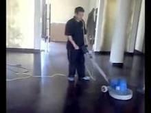 شركة تنظيف شقق بالرياض | basma gaber | Scoop.it