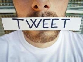 5 Lynchpins of Trusted, Viral Word-of-Mouth | Entertainment Industry | Scoop.it