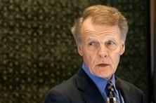 Illinois House Backs Overhaul of State Pensions - Wall Street Journal | Illinois Legislative Affairs | Scoop.it