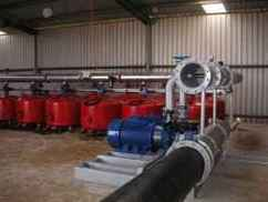 All About Goulds Pump - Its Meaning, Use and History | How Does Submersible Pump Work | Scoop.it