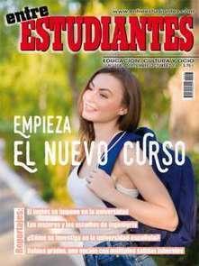 Los retos de la Universidad española | Formación, tecnología y sociedad | Scoop.it