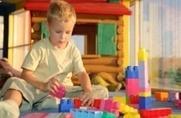 La curiosidad estimula a aprender todo, incluso lo más aburrido | Espacios Multiactorales | Scoop.it