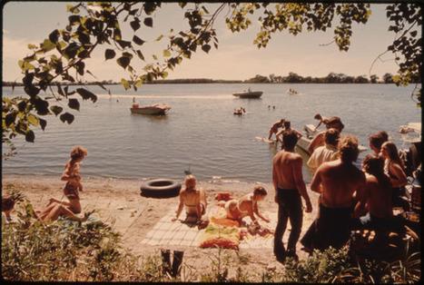 3 idées d'écriture biographique pour les vacances | Ecrire l'histoire de sa vie ou de sa famille | Scoop.it
